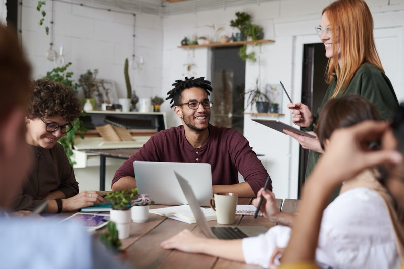 Inspiring And Motivating Online Business Success Stories